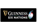 Guiness Six Nations